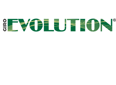giro-agro-evolution